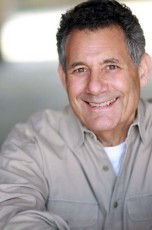 Nick Giangiulio