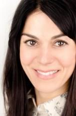 Nicole Salerno
