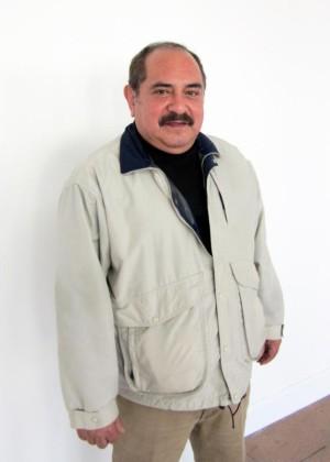 Octavio Nunez