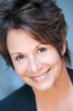Pamela Wehner