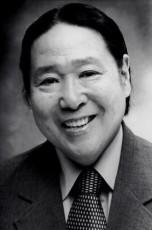 Peter Yoshida