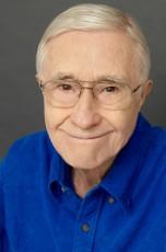 Richard Bergman