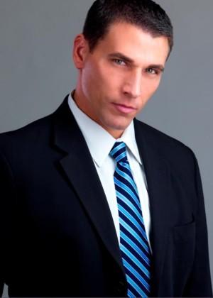 Shawn Amrose