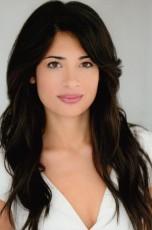 Sofia Szabo