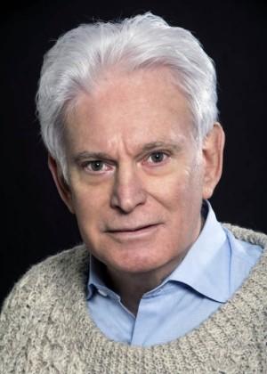 Stanley Schulman