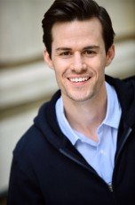 Tyler Monier-Williams
