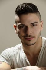 Vincent Diaz