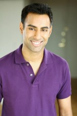 Vinny Anand