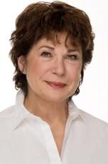 Vivien Landau