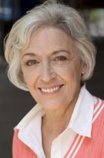 Wendy Merritt