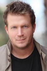 Kevin Lee Witt