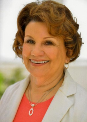Ainsley Gonzalez