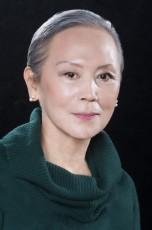 Aki Ando