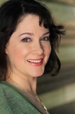 Amanda Goodman
