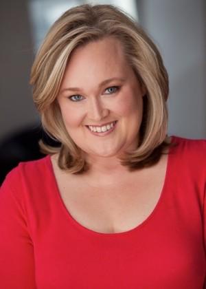 Amy Bizjak