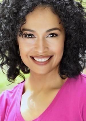 Angela McKay Pereira