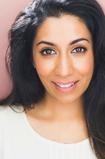 Anita Daswani