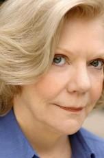 Annette Hunt