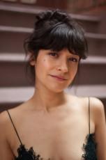 Annette Mia Flores