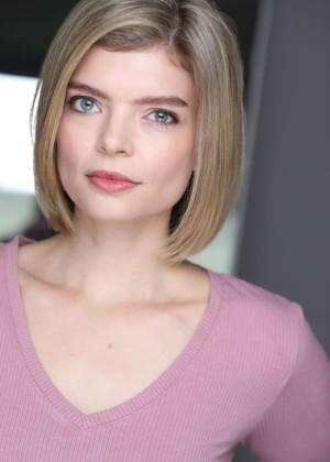 Annie Unnold