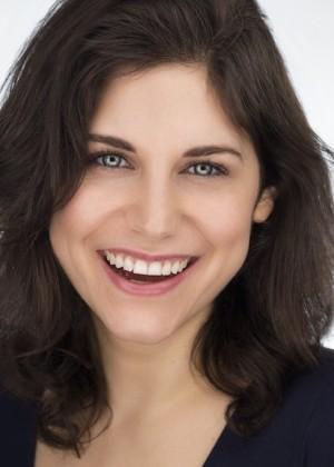 Arielle Shannon