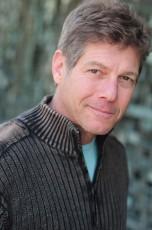 Bill Winkler