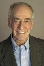 Bob Vogel