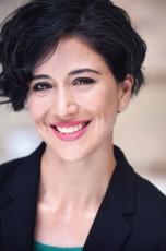 Carolina Solano