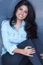 Cassandra Thakur