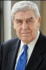 Charles Marti
