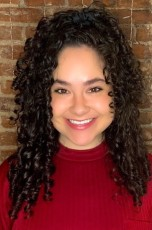 Chloe Friedman