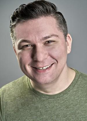 Craig Lenti