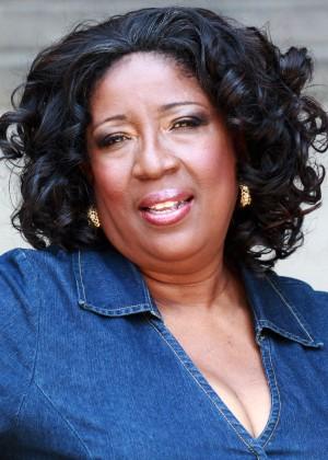 Daphne Bowers