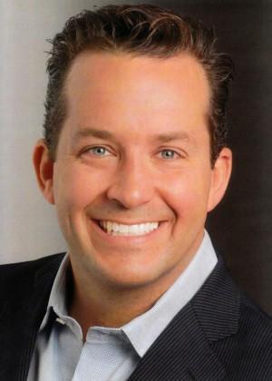 Darren Gough