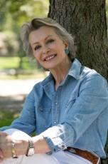 Deborah Sutherland