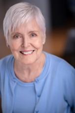 Diane Kimbrell