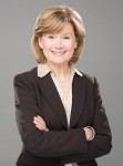 Donna Lee Michaels