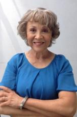 Elsie Ann Bauduy