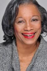 Ethel DeZonie