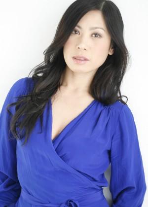 Francine Wong
