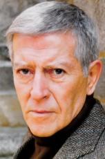 Fred Velde