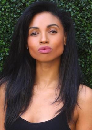 Gabrielle Ryan