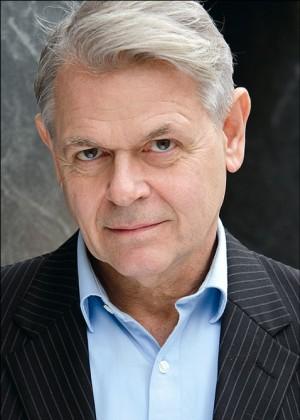 Gary Leimkuhler