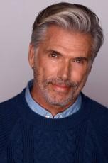 Gary Trente