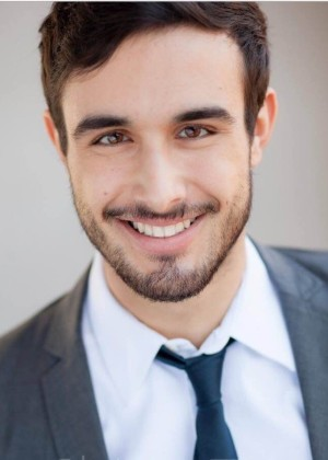 Gianmarco Colucci