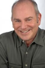 Glenn Linder