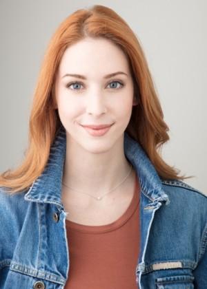 Hannah Worrell
