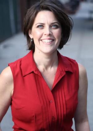 Heather Girardi