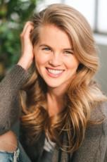 Heather Wolf