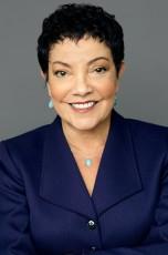 Irene Velazquez